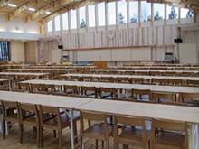 多賀中学校4