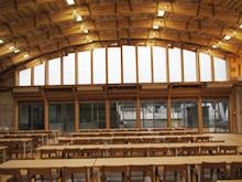 多賀中学校5