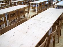 多賀中学校7